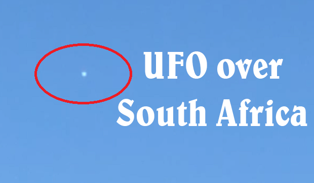 South-Africa-UFO