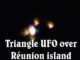 triangle-ufo-reunion