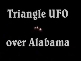 alabama-triangle-ufo