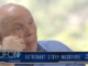 story musgrave ufo