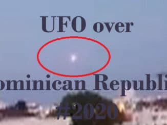domincan-republic-ufo
