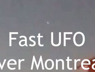 montreal-fast-ufo