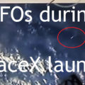 spacex-ufos