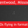 brentwood-ufos