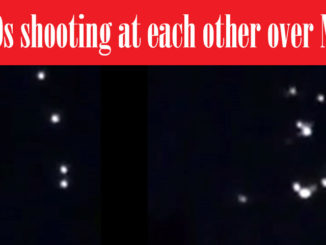 ufos-shooting-nm