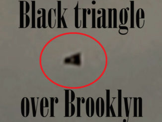 black-triangle