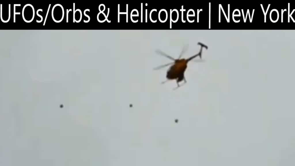 ufos-orbs-helicopter-new-york