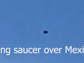 flying-saucer-mexico