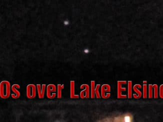 Lake-Elsinore-UFOs