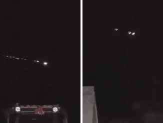 ufo-sighting-china