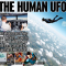 Aviation Experts and Pilots Clueless About The Identity Of Humanoid UFO