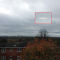 A Craftsman Photographs Bright Saucer-Shaped UFO Above Manchester