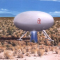 UFO Landing With Occupants In Socorro, New Mexico: The Lonnie Zamora Case of 1964