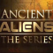 NEW! Ancient Aliens: Alien Messages S07E12