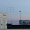 New Mexico Witness Snaps A Photo Of Mysterious Aerial Object Over Hatch