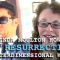 Linda Moulton Howe: ET Recurrection Annunnaki & Interdimensional War