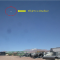 CEFAA Concludes UFO Above Northern Chile Not Made By Man Or Weather Phenomenon
