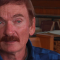 UFO Alien Abduction Case: Still Bothers Travis Walton