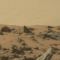 UFO Hunters Claim: Is the Pyramid on Mars PROOF of Red Planet Civilization?