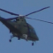 Fast UFOs and black helicopters over Worthing, UK 29-Jun-2015