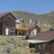 What To Do If You Own a Property Near Area 51
