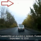 Video Shows Moments before Car Crash Incident: UFO or Not?
