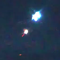Amazing UFO sighting filmed over Indonesia – November 2015