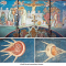 UFOs In 14th Century Paintings