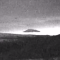 Massive triangle UFO over Hessdalen, Norway 16-Apr-2016
