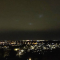 UFOs Over Liverpool Left Witnesses Baffled