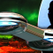 MoD Scientist Becomes a Whistleblower After Strange UFO Encounter