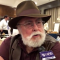 Jim Marrs: What Is The Government Hiding About Aliens and UFO's