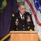 General Mark Milley Says Prepare For Little Green Men, Video, UFO Sighting News