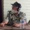 The Disclosure Controversy with Jim Marrs, Linda Moulton Howe and Laura Eisenhower