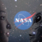 Uproar In The UFO/Alien Community After NASA Announces Its Plan To Shut Down ISS Live Stream For Good