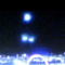 AMAZING UFO activity over Henderson, Nevada 3-Sep-2016