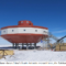 China Sends a Team of Astronomers to New Antarctica Observatory to Probe Extraterrestrial Life