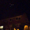 Hundreds of People See Fleet Of UFOs In Multiple Cities Across Turkey