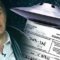 UFO Expert Claims Government Withheld More Than Half of the Truth About Aliens and UFOs