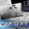 CIA UFO Files: The Horrific Revenge of the Extraterrestrial – Siberia Incident