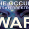 The Occult Extraterrestrial War: America's Secret Space Fleet