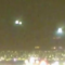 Huge UFOs caught on tape over Henderson, Nevada 17-Mar-2017