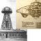 What You Should Know About The First Man-Made UFO