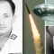 Ex-US Air Force Captain Says A UFO Destroyed Ten Nukes