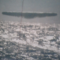 American Submarine Captures A UFO