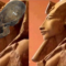Pharaohs of Egypt as Alien Hybrids: Truth or Myth?