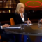 German Television Station Program Shows a Mysterious UFO