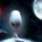 Astronaut Claims He Saw An Organic, Extraterrestrial-Like Creature