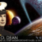 Comm. Sgt. Maj. Robert O. Dean - UFOs, ETs Among Us, Deep Underground Bases, & Disclosure