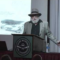Jim Marrs Presents Remote Viewing Aliens and UFOs
